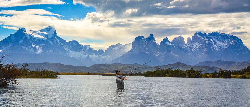 4 Fishing in Patagonia-1