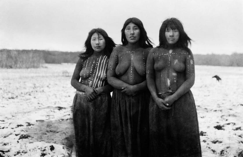 doorofperception.com-selknam-people-tribes-of-tierra-del-fuego-5-840x544