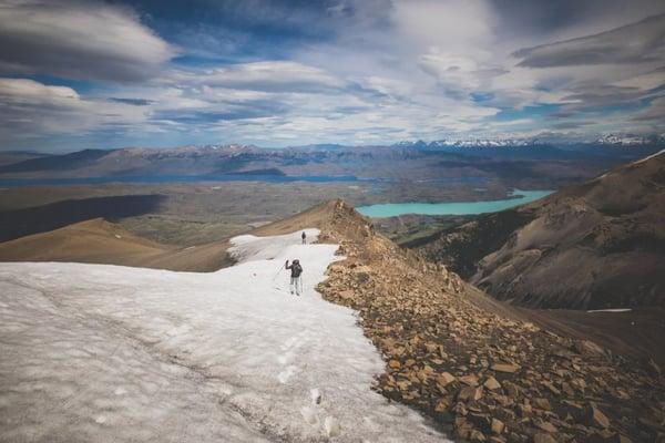 Cerro-Paine-54-of-1-1024x684