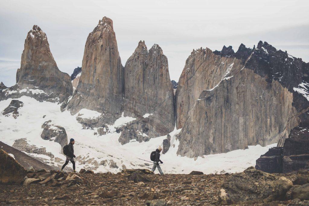 Cerro Paine
