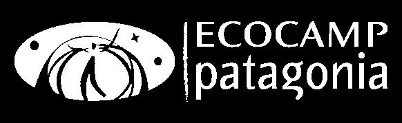 Logotipo-Ecocamp