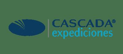 Logotipos_cascada_ecocamp_baja