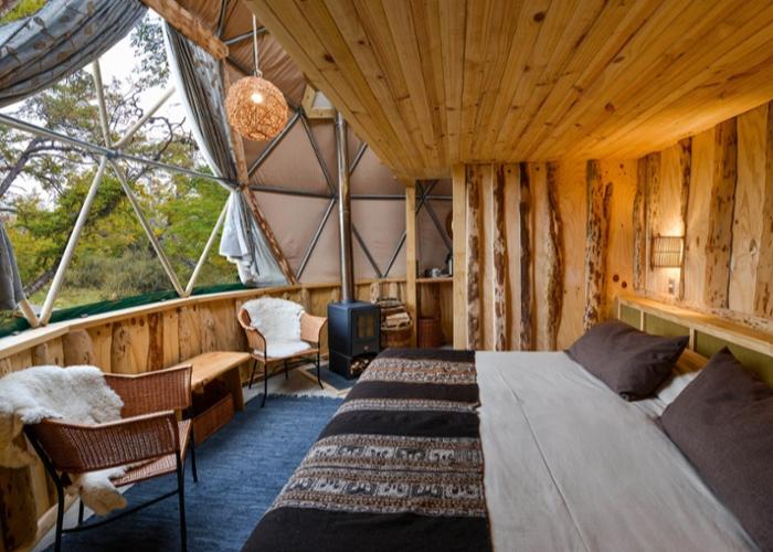 Suite Loft  (1)-1