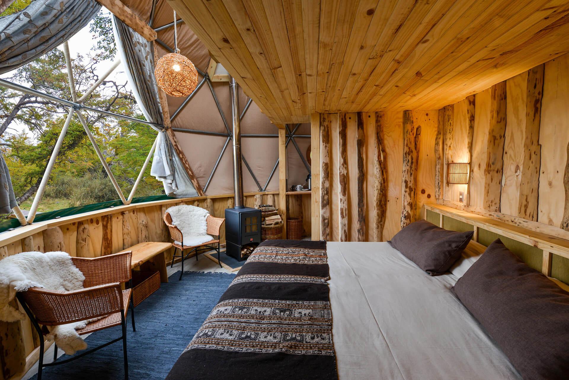 Suite Loft  (1)