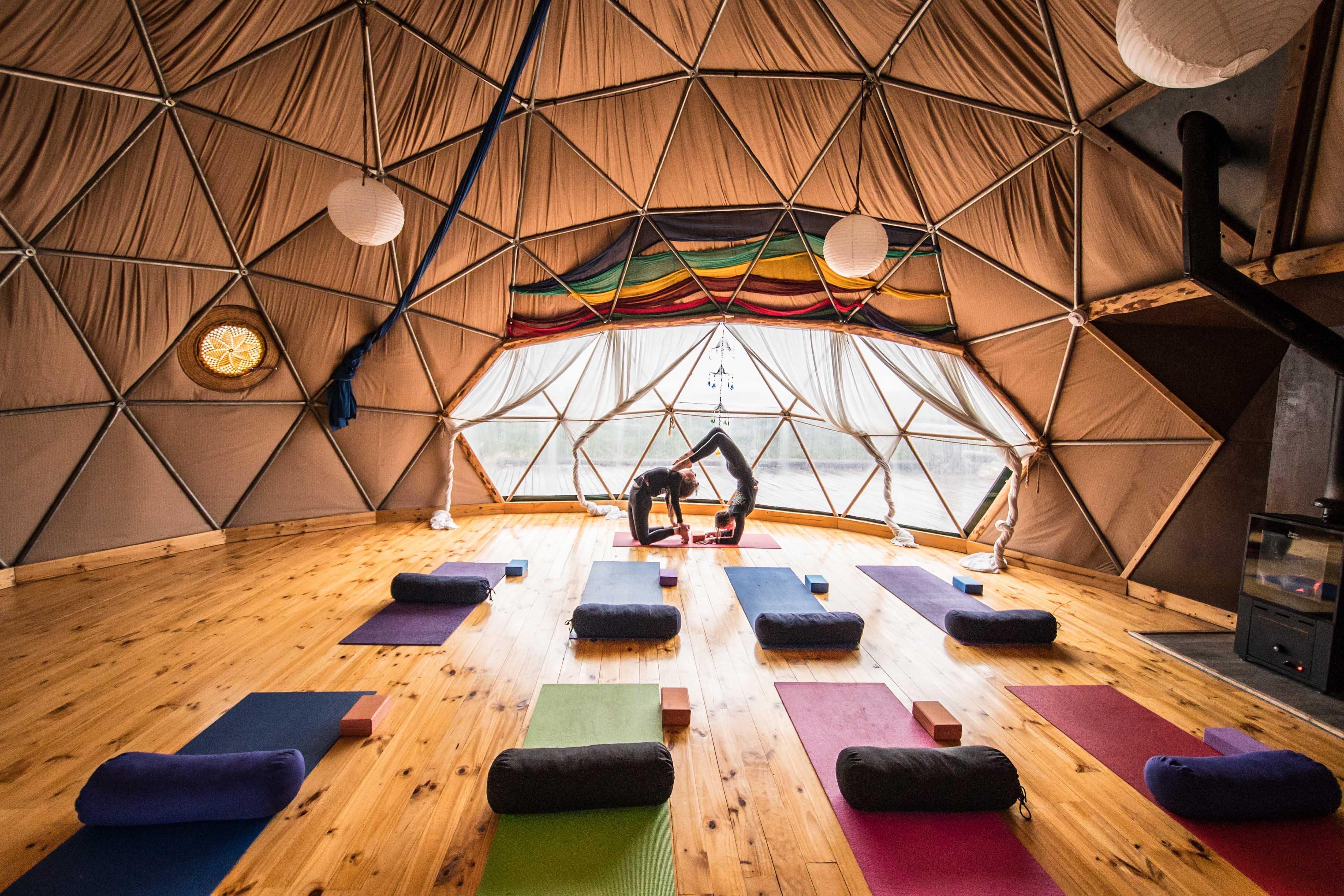 Yoga Dome (4 of 1)