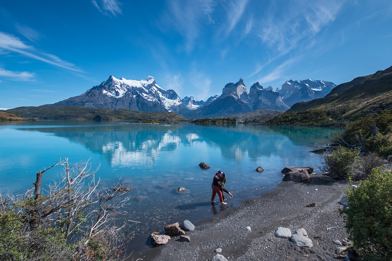 couples-getaway-patagonia