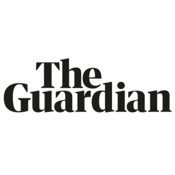 logo-theguardian-500x500-350x350