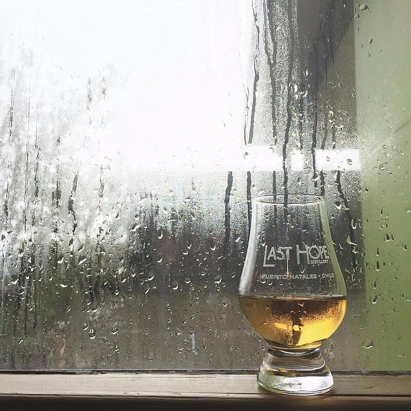 rainy-patagonian-days