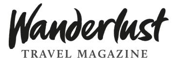wanderlust-1